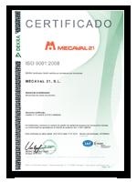 calidad_certificado